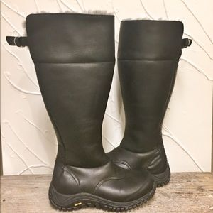 EUC Ugg Boots
